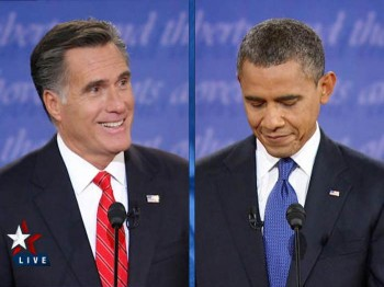 Corrupt Obama-Swooning Media Scrambles to Find New False Attacks Against Romney