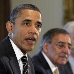 "Panetta Helps Cover-Up Obama Benghazi Failures – Critics Just ""Monday Morning Quarterbacking"""