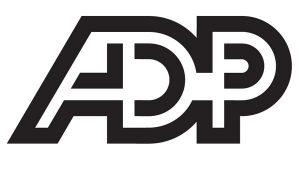 No Shock Here: ADP Downgrades Obama's September Job Creation Numbers