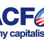 """Obama Crony Socialism: """"Obama Phone"""" Giveaway Makes Obama Supporters Very Rich"""