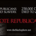 Racist Democrat Party Still Oppresses & Controls Black Slaves – Votes Bought With Food Stamps, Obama Phones, Other Give-Aways