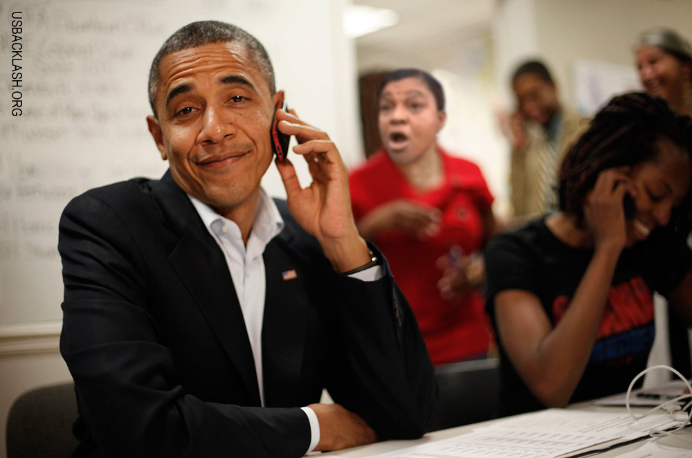 ObamaPhone Program Now $2.2 Billion as Millions Improperly Claimed Phones