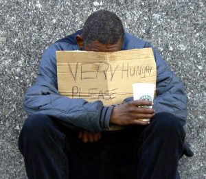 African Americans & Women Receive Higher Unemployment From Obama The Job Killer