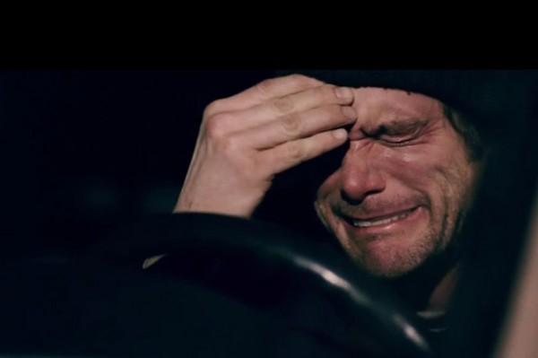 Jim-Carrey-Having-Nervous-Breakdown-Over-FoxNews