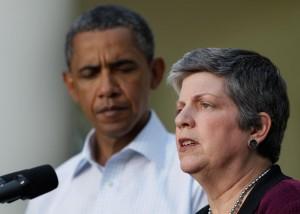 Obamas-DHS-Bull-Dyke-Napolitano-