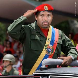 Socialist-Deandre-J-Poole-Chavez-fau