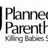 New Sick Accusations Against Planned Parenthood – Gave 13-Year-Old Girl Abortion & Birth Control Shot Without Notifying Parent