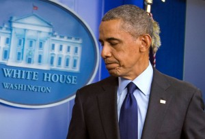 Obama's HHS Using Taxpayer Money to Hire PR Firm Pushing Obamacare