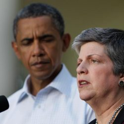 Obama's Ammo Buy-Up Leaving Police Without Ammo – Endangering Citizens