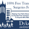 Duke University Raising Student Rates to Provide Free Transexual Surgeries to Anyone Who Wants One