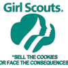 Girl Scouts Organization Threatens Troop With Collections After Cookie Order Mixup