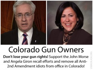 Gun-Owners-Support-Colorado-Recall-of-Morse-Giron