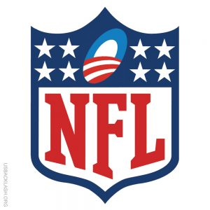 NFL to Piss-Off More Than Half of Viewers & Sponsors by Pushing Obamacare