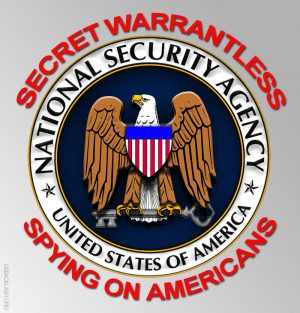 Obama's NSA is Secretly Spying on Millions of Americans - Verizon & Others Allowing Warrantless Abuse of Customers