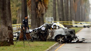 Did Obama's CIA Assassinate Journalist Michael Hastings to Keep Him Quiet?