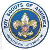 Boy Scouts of America in Death Spiral After Discriminating Against Overweight Members and Accepting Gays