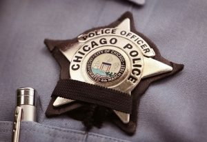 Chicago Police Officer Richard A. Rizzo Not Fired After Being Arrested 4 Times For Serious Crimes - All Charges Dropped - Still Makes $80,724 Per Year