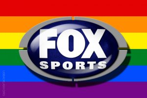 FOX Sports Fired Craig James For Personal Religious Views - All People of Faith Banned by FOX