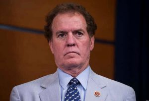 "Greedy & Self-Serving Republican Congressman Phil Gingrey (R-Ga.) Claims He is ""Stuck Making $172,000 a Year"""