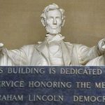 Braindead & Racist Democrat Liars at Northeastern Illinois University Try Rewriting History – Claim Republican Abraham Lincoln was Democrat