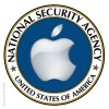 Obama's Corrupt & Criminal NSA Hacking Into iPhones to Access ALL Data