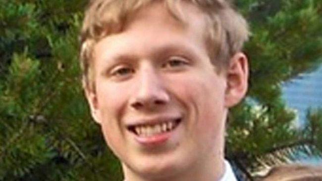 "Colorado High School Shooter Karl Halverson Pierson Was ""Very Opinionated Socialist"" – Media Wrong Again"