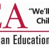 Liberal Michigan Education Association Union Tries to Protect Severance Pay of Convicted Child Rapist