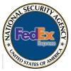 Criminal NSA Intercepts FedEx Electronics Orders- Installs Secret Back-Doors – Completes Shipment to Unsuspecting Customer