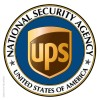 Criminal NSA Intercepts UPS Electronics Orders- Installs Secret Back-Doors – Completes Shipment to Unsuspecting Customer
