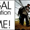 illegal-immigration-is-a-crime
