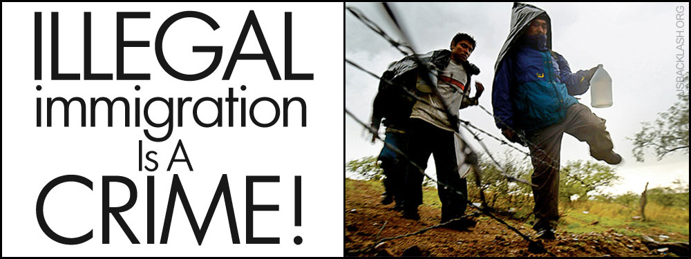 Corrupt Obama DHS Hand Delivering Smuggled Illegal Children to Illegal Immigrant Parents in US