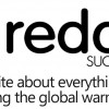 Useless Liberal Eyesore Reddit Supports Liberal Global Warming Lie – Blocks Global Warming Skeptics