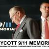Money-Grubbing Joe Daniels Charging $24 Entrance Fee to Visit the 9/11 Memorial