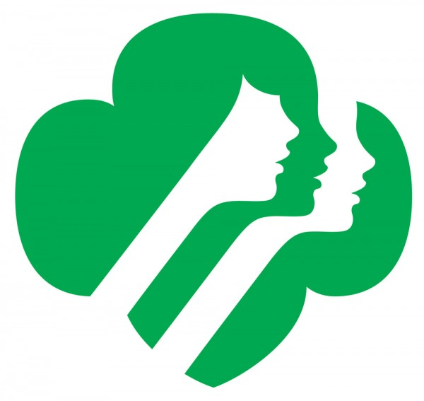 Girl Scouts Unhappy Over Planned Parenthood Abortion Support Backlash - Threatens Website Using Logo
