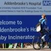 UK-Hospitals-Burn-Murdered-Human-Babies-For-Heat-Power