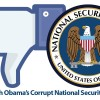Laughable NSA Facebook Malware Hacking Denial Contrary To Secret NSA Documents