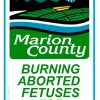 Marion-County-Oregon-Burning-Aborted-Babies-For-Cheap-Power