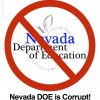 Corrupt Nevada Department of Education Wants to Charge Dad $10,194 to See Kid's Records
