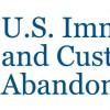Corrupt Obama Administration Feeling the Heat After Releasing 36,000 Dangerous Criminal Illegals Back Into US Population