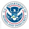 UNBELIEVABLE! At Least 72 Department of Homeland Security Employees Found on Terrorist Watch Lists