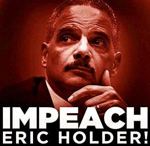 http://usbacklash.org/wp-content/uploads/2014/05/impeachholder2-300x293.jpg