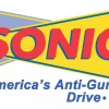 Topeka Sonic Restaurant Robbed Same Day as Announced Gun Ban in Sonic Stores