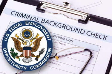 Corrupt EEOC Federal Agency Files Lawsuit Against Wisconsin Company for Requiring that Employees Speak English At Work