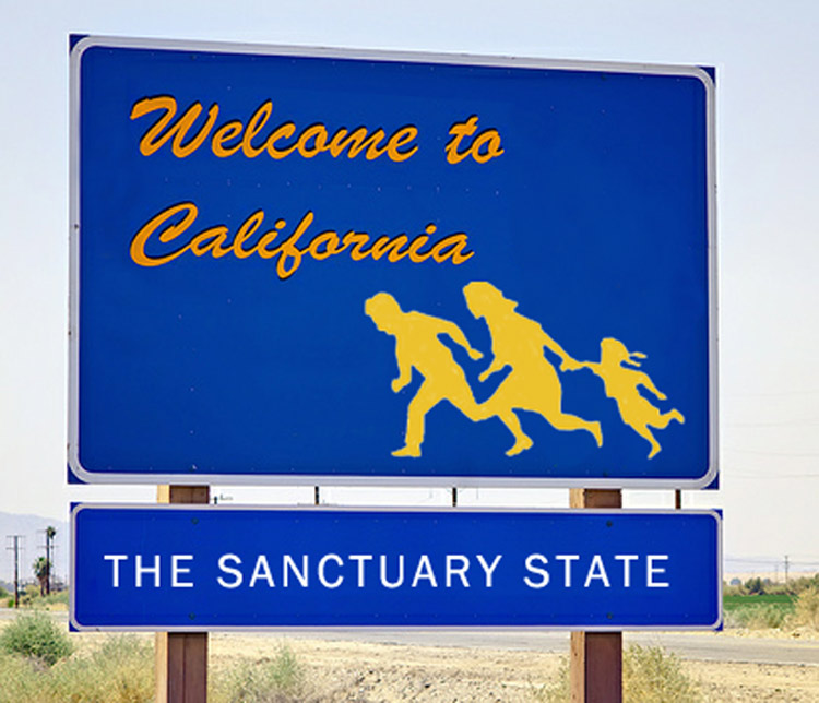 Jerry Brown backs Obama's immigrationorder…