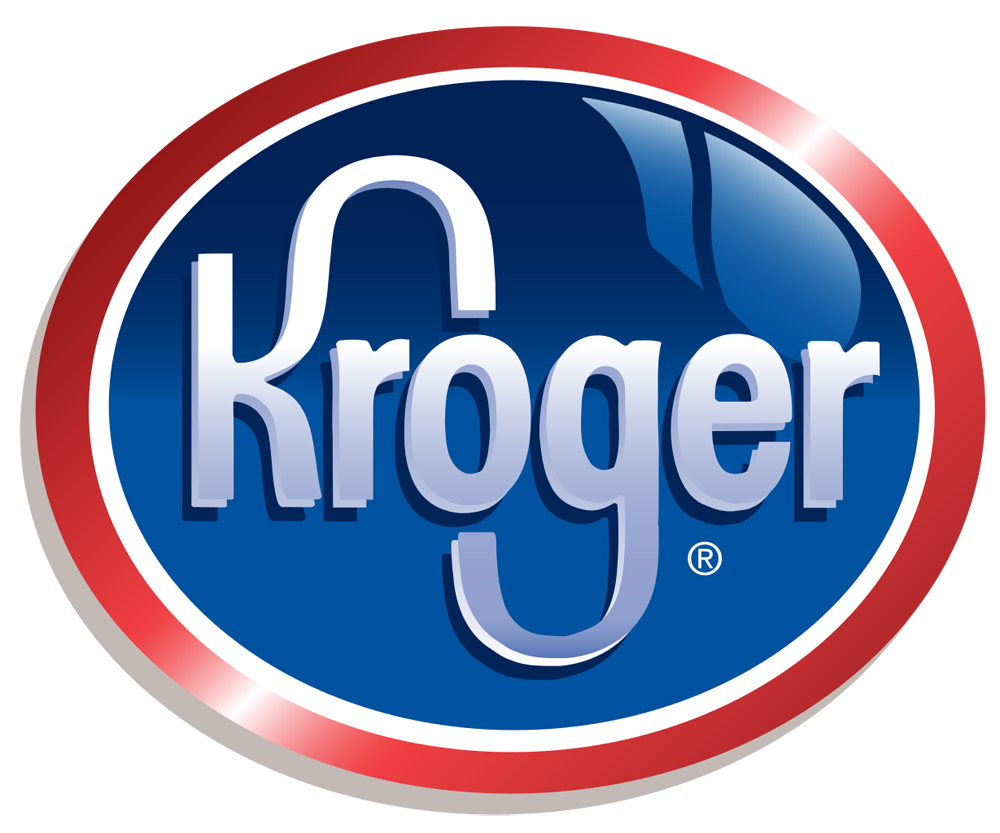 Kroger Grocery Stores Stands Up to Brainless Liberal Anti-Gun Rights Bullies