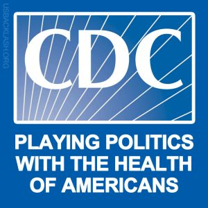 Obama Administration Lies to American People About Ebola Dangers & Possible Ways To Catch Deadly Ebola Virus