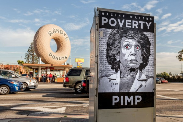 Maxine-Waters-Poverty-Pimp-001