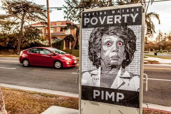 Maxine-Waters-Poverty-Pimp-004