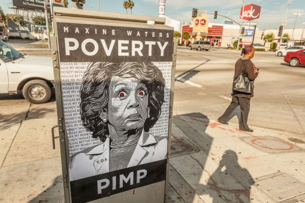 Maxine-Waters-Poverty-Pimp-005