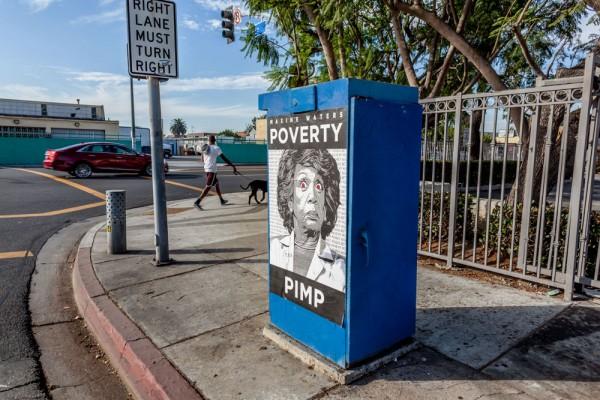 Maxine-Waters-Poverty-Pimp-007